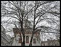 Flickr - fusion-of-horizons - Biserica Sf. Dumitru (2).jpg