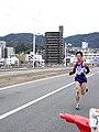 Flickr - nAok0 - Hiroshima Ekiden 01.jpg