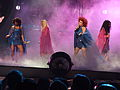 Flickr - proteusbcn - Final Eurovision 2008 (23).jpg