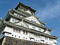 Flickr - yeowatzup - Osaka Castle, Osaka, Japan.jpg