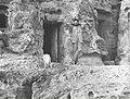 Flinders Petrie in Giza c. 1880.jpg