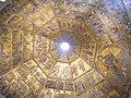 Florence Bapistry Ceiling (6995038789).jpg