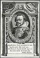 Florentius Schoonhovius uit Gouda.jpg