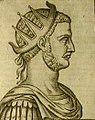 Floriano (emperador).jpg
