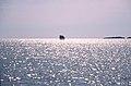 Florida Keys, Sundown (3484219732).jpg