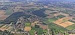 Flug -Nordholz-Hammelburg 2015 by-RaBoe 0240 - Gessel-2.jpg