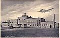 Flughafen Gleiwitz 1938.jpg