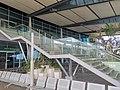 Flughafen Mauritius 2019-10-01 4.jpg