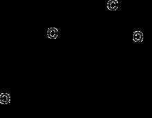 Fluorometholone.png