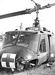 Fly-it-and watch-it attitude resulted in a helicopter crash (front).jpg