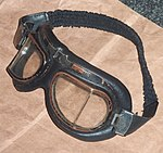 Flying goggles 1980s on paper bag 02.jpg