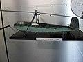 Focke Achgelis Fa 225 im Hubschraubermuseum Bueckeburg.jpg