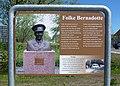 Folke Bernadotte, Zweeds diplomaat.jpg