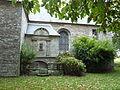 Fontaine Saint-Elouan à Saint-Guen 04.JPG
