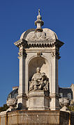 Fontaine Saint-Sulpice Paris 6 (Massillon).jpg