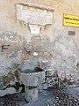 Fontana del Mascherone (Spoleto) 4.jpg
