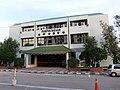 Foon Yew High School Library.jpg