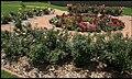 Forbes - Park Garden-2+ (2147196979).jpg