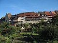 Forchtenberg Stadtmauer01 2011-10-16.jpg