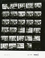 Ford A0046 NLGRF photo contact sheet (1974-08-10)(Gerald Ford Library).jpg