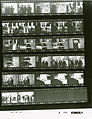Ford A0165 NLGRF photo contact sheet (1974-08-16)(Gerald Ford Library).jpg
