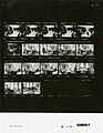 Ford A1142 NLGRF photo contact sheet (1974-10-01)(Gerald Ford Library).jpg