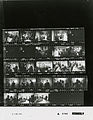 Ford A2766 NLGRF photo contact sheet (1975-01-13)(Gerald Ford Library).jpg
