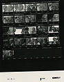 Ford B1085 NLGRF photo contact sheet (1976-08-16)(Gerald Ford Library).jpg