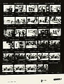 Ford B2170 NLGRF photo contact sheet (1976-11-02)(Gerald Ford Library).jpg