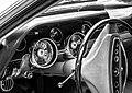 Ford Mustang (10022669073).jpg