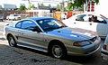 Ford Mustang LX 1994 (42378637500).jpg