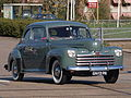 Ford Super de Luxe Coupe (1946), Dutch licence registration GN-12-PH, pic3.JPG
