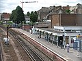 Forest Hill station (2) - geograph.org.uk - 880630.jpg