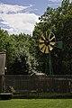 Forest Park, Springfield, Massachusetts - panoramio (9).jpg
