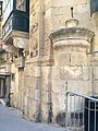 Former Courts during restoration 09.jpg
