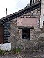 Former GWR Ticket Office - The Miners Arms Main Street Farrington Gurney BS39 6UL.jpg