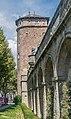 Former bishopric in Rodez 05.jpg