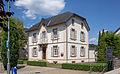 Former rectory of Erpeldange (Ettelbruck) 01.jpg