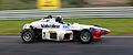 Formula LGB Hyundai Rams Valvoline 01.jpg