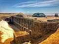 Fort Beauséjour - Fort Cumberland National Historic Site.jpg