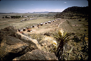 Fort Davis National Historic Site FODA1578.jpg