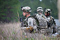 Fort Drum troops help Security Force Assistance Teams prepare for Afghanistan 031412-A-EB125-003.jpg