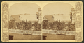 Fort Independence, South Boston, from Robert N. Dennis collection of stereoscopic views.png