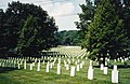 Fort Leavenworth National Cemetery.jpg
