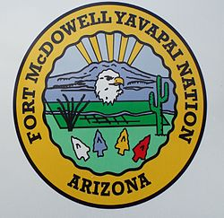 Fort McDowell Yavapai Nation sign-2.jpg