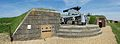 Fort Nelson Gun Emplacement.jpg
