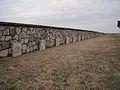 Fort Reno (OK) 048 (4471738718).jpg