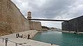 Fort Saint-Jean&Musée des civilisations de l'Europe et de la Méditerranée.jpg