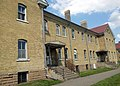 Fort Snelling - Minneapolis, MN - panoramio (3).jpg