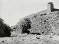 Fort de Dikkil.png
